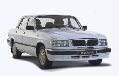 Запчасти Волга ГАЗ 3110. ГАЗ 3110 Волга Двигатели: GAZ560, GAZ5601, ZMZ4062, 10, ZMZ402