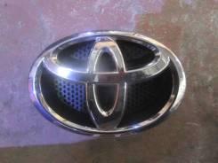 Эмблема. Toyota RAV4, ASA44L, ASA44, ALA49, ASA42, ALA49L, ZSA42L, QEA42, ZSA44, XA40, ZSA42, ZSA44L Двигатели: 2ARFE, 2ADFTV, 3ZRFE