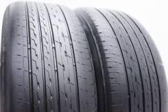 Bridgestone Regno GR-XT. Летние, износ: 40%, 2 шт