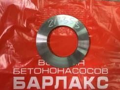 Проставка под пружину, проставка под кузов. Cifa KCP