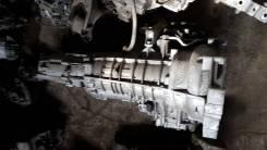 Двигатель в сборе. BMW X5, E53 Mazda Familia Audi A4 Lifan Solano Kia Cerato Kia Magentis Двигатель G4FC
