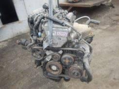 Двигатель в сборе. Toyota: Caldina, RAV4, Avensis, Noah, Voxy, Isis, Premio, Allion, Wish Двигатель 1AZFSE