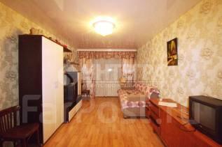1-комнатная, улица Гамарника 18. агентство, 30 кв.м.