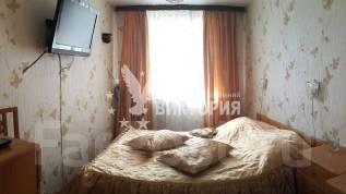 3-комнатная, улица Громова 8. Луговая, агентство, 63 кв.м. Комната