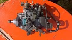 Продам ТНВД на двигатель R2, RF