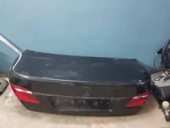 Крышка багажника. BMW 7-Series, E66