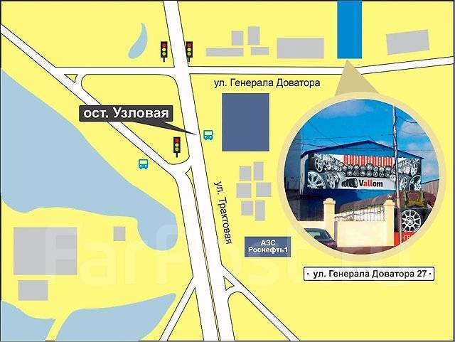 Yokohama DNA Grand map ES450. Летние, износ: 5%, 2 шт