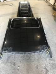 Крыша. Toyota Chaser, SX100, LX100, GX100, JZX100