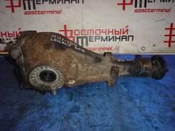 Редуктор. Subaru Legacy, BLE, BPE Двигатели: EZ30, EJ30D