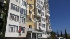 2-комнатная, улица Колобова 22/2. Гагаринский, агентство, 52 кв.м.