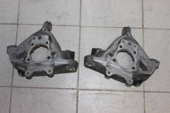 Кулак поворотный. Lexus: GS450h, GS460, IS300, GS300, GS430, IS250, IS220d, IS F, IS350, GS350 Toyota Crown Majesta, GRS181, GRS184, GRS180, GRS182 To...