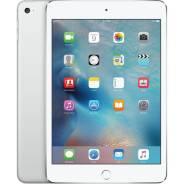 Apple iPad Pro Wi-Fi+Cellular 128Gb