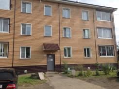 2-комнатная, квартал Крылатское 10. Центральный, частное лицо, 47 кв.м.