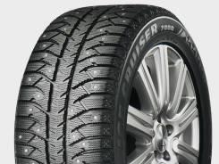 Bridgestone Ice Cruiser 7000. Зимние, шипованные, без износа, 1 шт