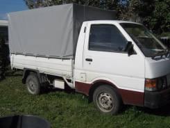 Nissan Vanette. Продается грузовичек , 1 200 куб. см., 1 000 кг.