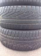 Pirelli Winter 240 Sottozero 2, 235/45 R18