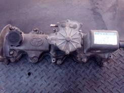 Крышка головки блока цилиндров. Toyota Caldina Двигатели: 3CE, 2C