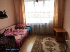 Гостинка, проспект Красного Знамени 133/2. Третья рабочая, агентство, 18 кв.м. Комната