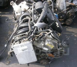 Двигатель в сборе. Toyota Yaris, SCP10 Toyota Platz, SCP11 Toyota Vitz, SCP10 Toyota Echo, SCP10 1SZFE