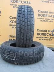 Roadstone. Зимние, без шипов, 2016 год, износ: 20%, 2 шт