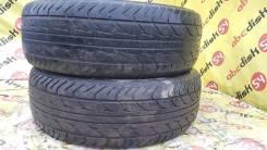 Dunlop SP Sport LM702. Летние, износ: 40%, 2 шт