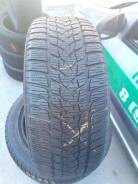 Goodyear UltraGrip Performance 2. Зимние, без шипов, износ: 5%, 4 шт