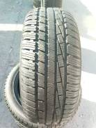 215/50/17 95V GoodYear UltraGrip performance, 215/50 R17 95V. Зимние, без шипов, износ: 5%, 4 шт