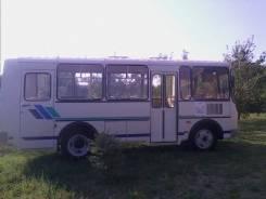 ПАЗ 32053. ПАЗ - 32053 г/в- 2007. возможен обмен на авто., 5 500 куб. см., 25 мест