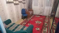 Гостинка, проспект Красного Знамени 133/1. Третья рабочая, агентство, 17 кв.м. Комната