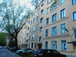 3-комнатная, улица Таврическая 2. Центральный, агентство, 55 кв.м.