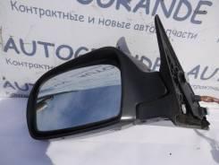 Зеркало заднего вида боковое. Subaru Legacy, BP5, BPE, BL9, BPH, BL5, BLE, BP9 Subaru Outback, BPE, BPH, BP9