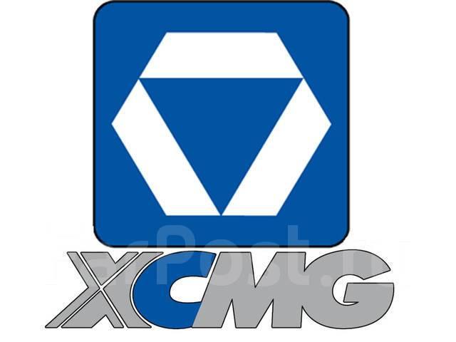 Запчасти для спецтехники XCMG. Shantui Zoomlion Changlin Shehwa Sdlg Xcmg Sany. Под заказ