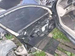 Шторка окна. Mercedes-Benz E-Class, W211