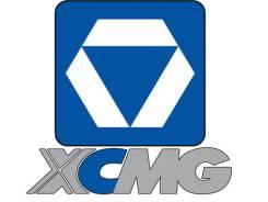 Запчасти для погрузчиков XCMG. Shantui Zoomlion Changlin Shehwa Sdlg Xcmg Sany. Под заказ
