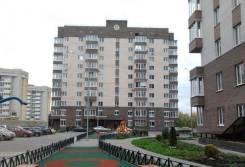 1-комнатная, Вересаева. агентство, 41 кв.м.