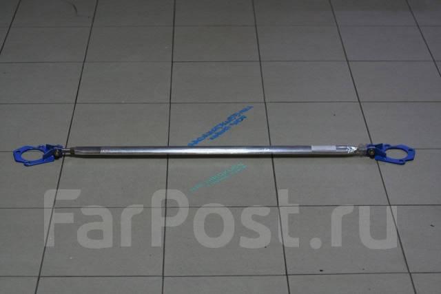 Распорка. Toyota Aristo, JZS161 Lexus GS300