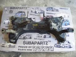 Балка под двс. Suzuki SX4, YC11S, YA41S, YB41S, YB11S, YA11S