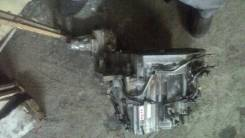 АКПП. Honda Odyssey