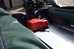 Shturman. Год: 2013 год, длина 4,20м., двигатель подвесной, 30,00л.с., бензин