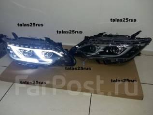Поворотник. Toyota Camry, ACV51, ASV50, ASV51, AVV50, GSV50
