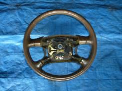 Руль Toyota Camry, Vista