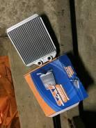 Радиатор отопителя. Toyota Ipsum