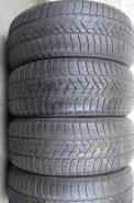 Pirelli Winter Sottozero 3, 225/45 R17