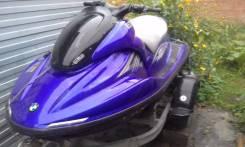 Yamaha GP1300R. 170,00л.с., Год: 2009 год
