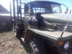 Урал 4320. Продается грузовик урал, 10 850 куб. см., 10 000 кг.