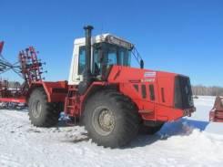 Кировец К-744Р3. Продается трактор , 1 000 куб. см.