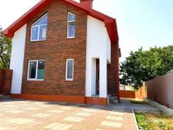 Продается дом 140 кв. м. на участке 4,5 сотки, с видом на море. Тургенева 22, р-н Супсех, площадь дома 140 кв.м., централизованный водопровод, электр...