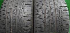 Pirelli Winter 240 Sottozero 2, 245/45 R19