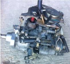Топливный насос высокого давления. Audi: S7, A5, 80, 90, A6, 100, A4 allroad quattro, A3, A2, A1, 200, A4 Avant, A6 allroad quattro, A6 Avant, A7, A8...