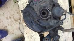 Сошка. Toyota Regius Ace, LH107